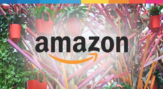Librerie Indipendenti Vendere Su Amazon