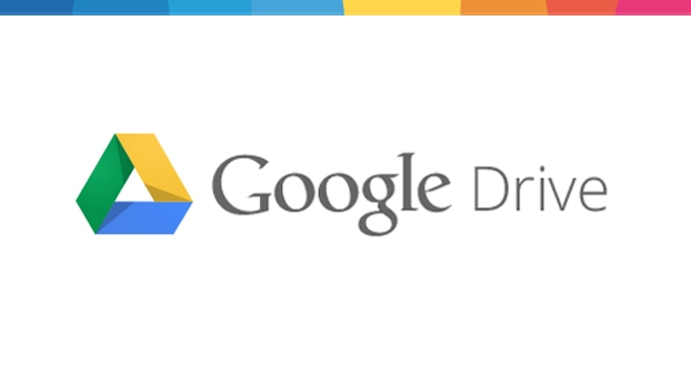 Come disinstallare Google Drive | Salvatore Aranzulla