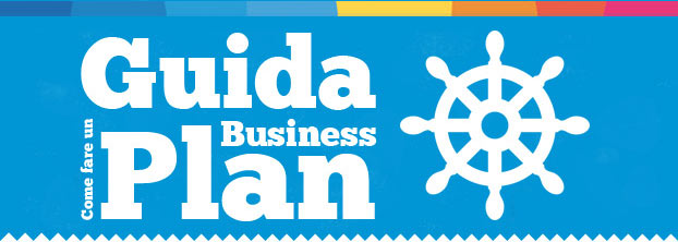 Come costruire un business plan per l'ecommerce – parte 1