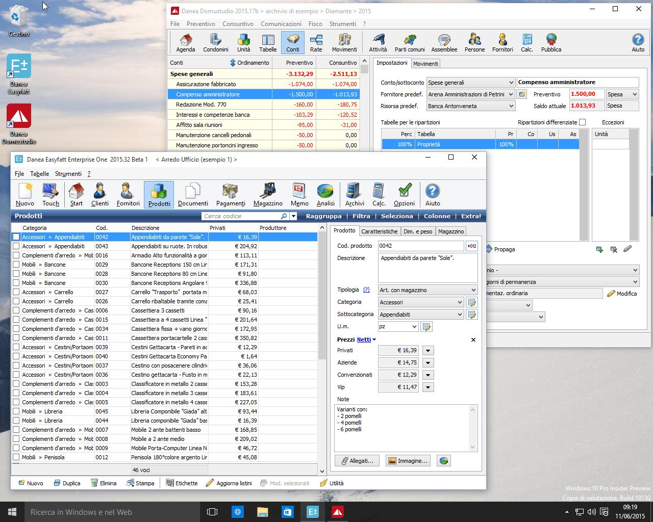 daemon tools pro agent free download