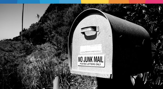Email marketing: come scrivere la prima email a freddo!