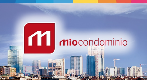 MioCondominio new