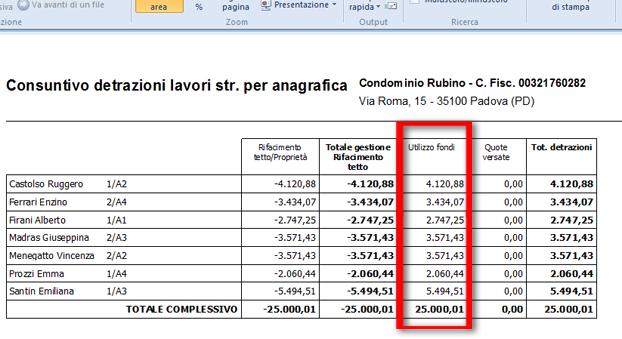 Detrazioni fiscali la gestione con domustudio la guida pratica - Guida fiscale ristrutturazione ...