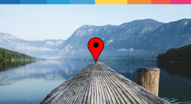 Come apparire su Google Maps e altro sul marketing locale