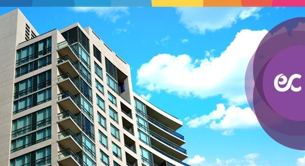 Rifacimento Balconi Aggettanti E Frontalini La Ripartizione Spese