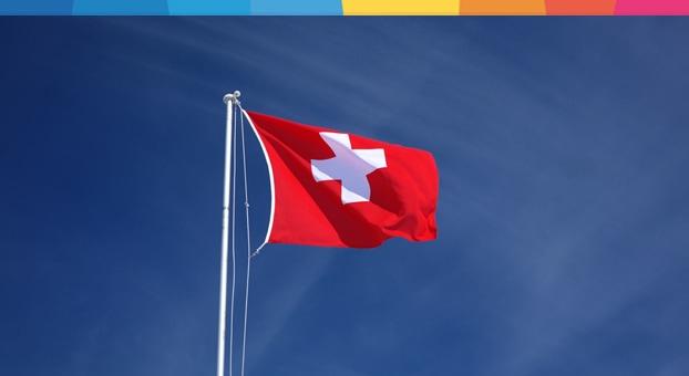 Svizzera black list acquisti fatture e regole dopo l uscita