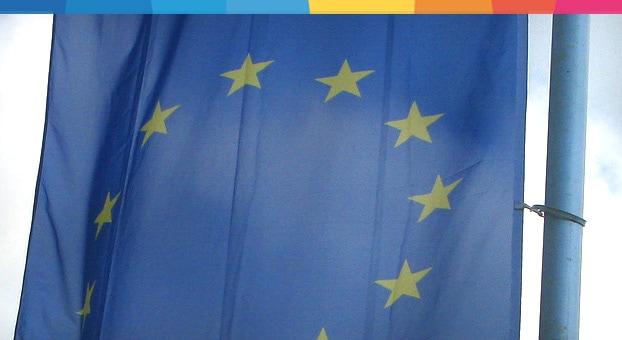 IVA ed e-commerce: novità dall'UE per vendere online all'estero