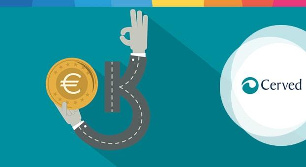 Credito alle imprese: Guida a come ti valutano banche e finanziatori