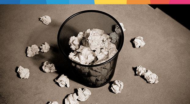 Fatturazione: 10 errori da evitare nella gestione delle fatture