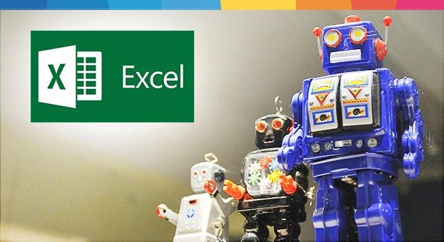 Come si usa Excel: imparare ad usare il programma per fogli di calcolo più famoso al mondo