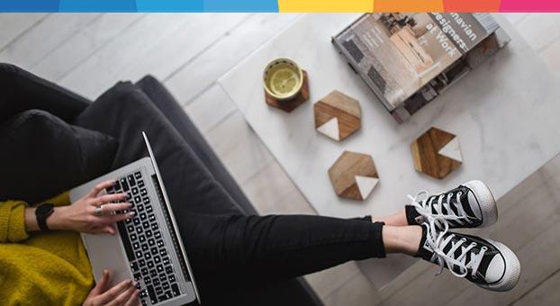 Ufficio In Casa Spese Deducibili : Deducibilità corsi di formazione e spese vitto e alloggio