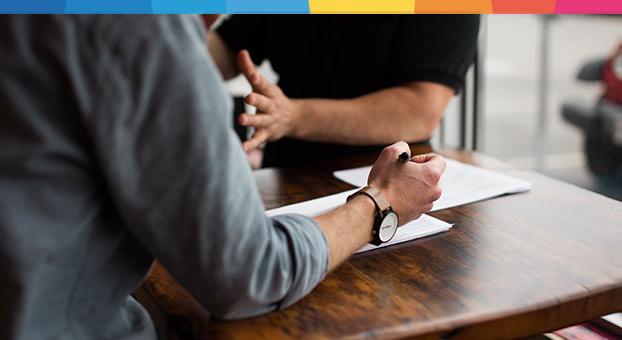 10 Domande da NON fare più ad un colloquio di lavoro