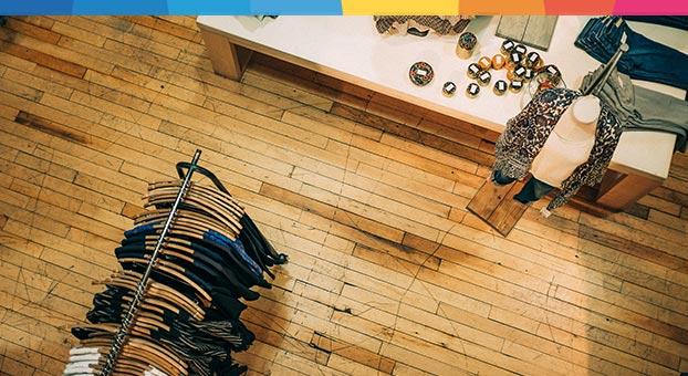 Tecniche di vendita in negozio  10 strategie e dritte per la gestione del  cliente a984c4307bc