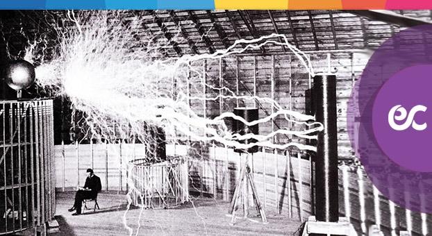L'uso della corrente elettrica condominiale: quali sono i limiti