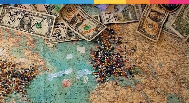 Ecommerce Italia: la mappa degli acquisti e consumi online