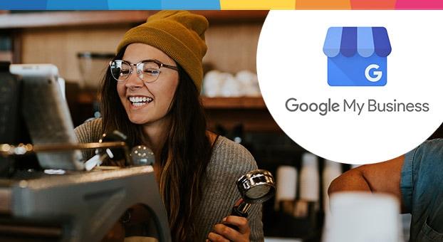 Google My Business: cos'è, come funziona e le novità per le imprese