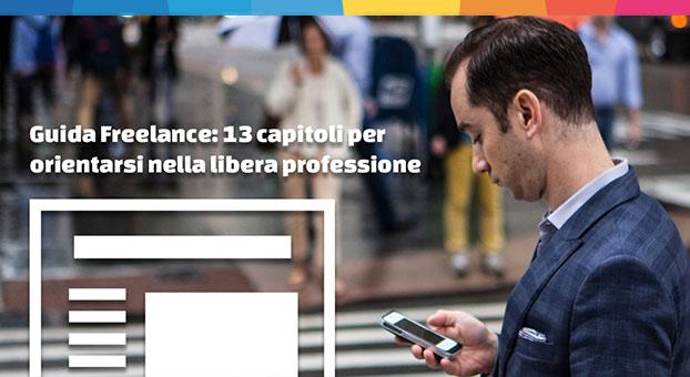 Freelance e liberi professionisti: una guida per il popolo delle partite IVA
