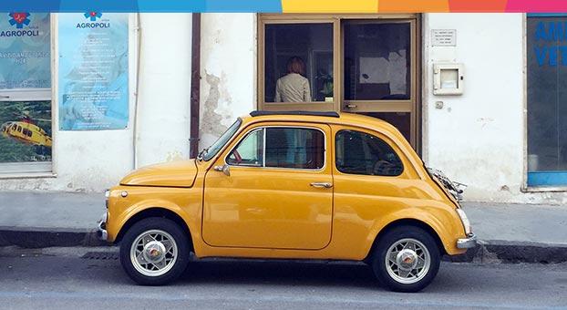 Ufficio In Casa Spese Deducibili : Deducibilità noleggio auto a lungo termine deduzione fiscale dei