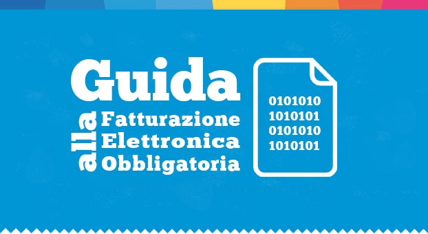 Image result for fatture elettroniche