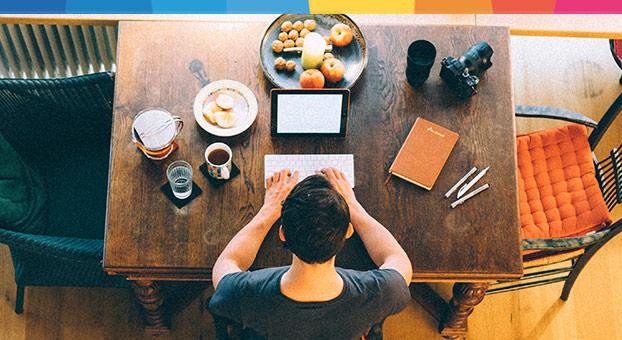 Idee Per Aprire Un Ufficio : Aprire unattività senza soldi: 5 passi per grandi idee ma senza fondi