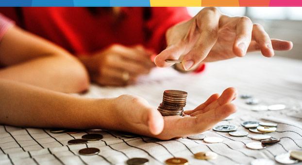 Deduzioni e detrazioni fiscali: cosa non dimenticare? (elenco)