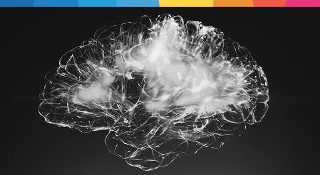 Tecniche di persuasione per la vendita: 7 novità dalle Neuroscienze