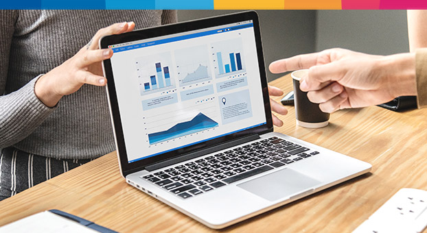 fatturazione-elettronica-dati-statistici-q1-2019