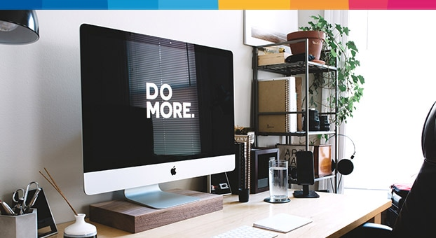 produttivita-consigli-non-sprecare-tempo