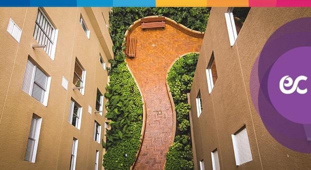 ripartizione-spese-cortile-copertura-box