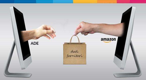 vendita-tramite-piattaforme-digitali-piattaforme-comunicare-dati-venditori