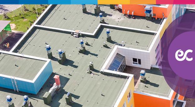Ripartizione lastrico solare