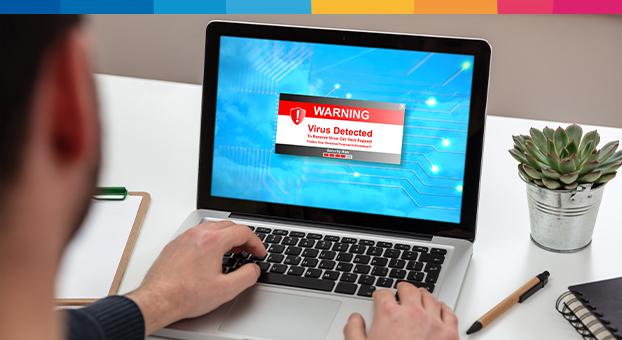 Estorsioni online tornano gli hacker