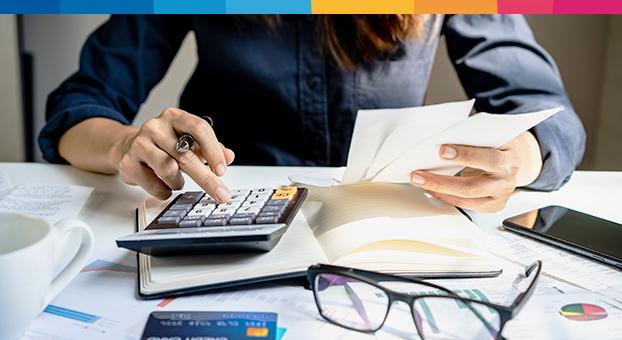 Riconciliazione bancaria: definizione, funzionamento e vantaggi