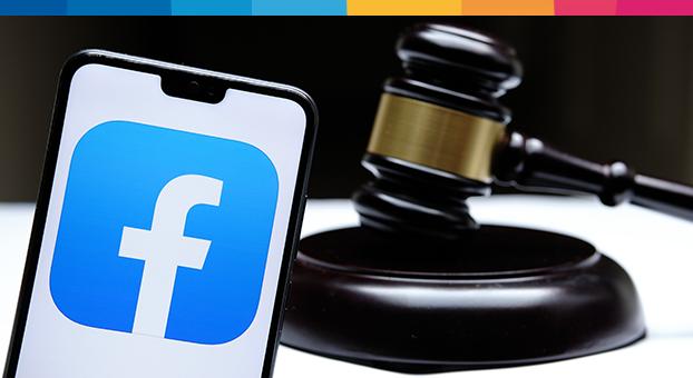 Diffamazioni su Facebook, come può difendersi la tua azienda