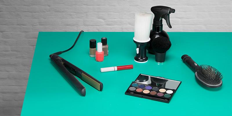 Software gestionale per parrucchieri e centri estetici
